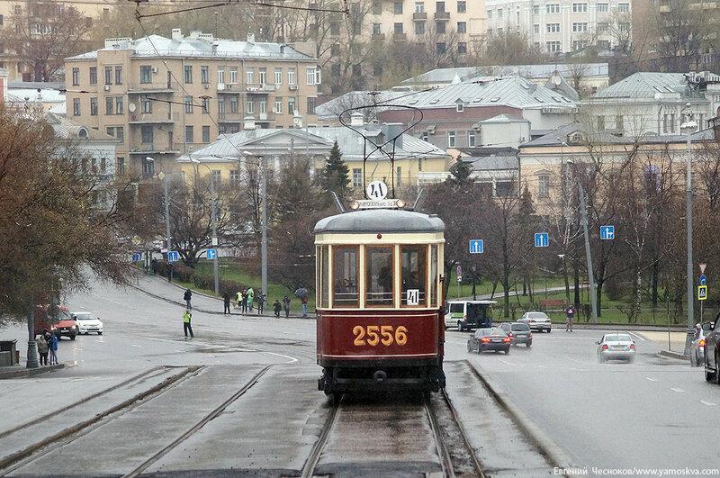 28. Парад трамваев. 16.04.16.41..jpg