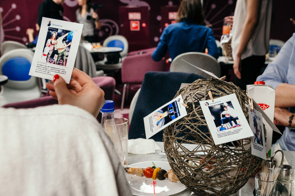 Турнир блогеров по боулингу 2017 Перекати поле