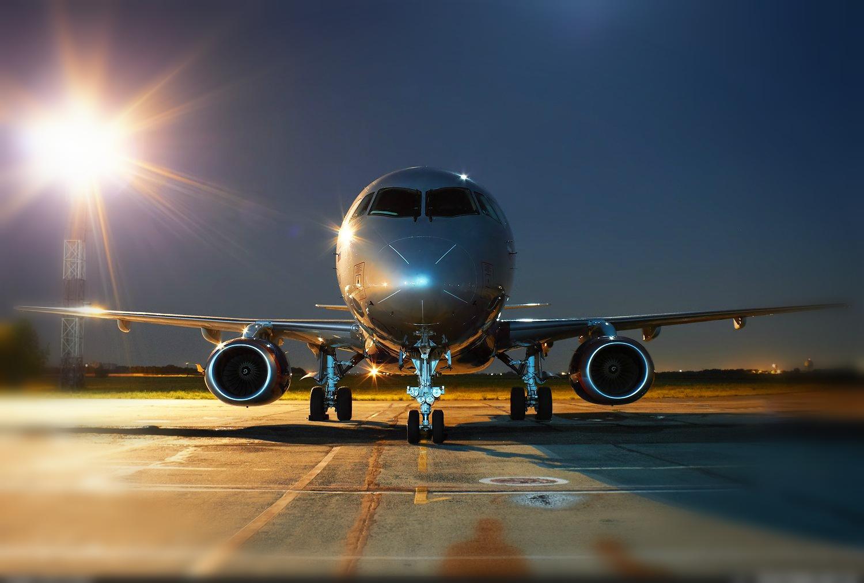 новые реформы авиации