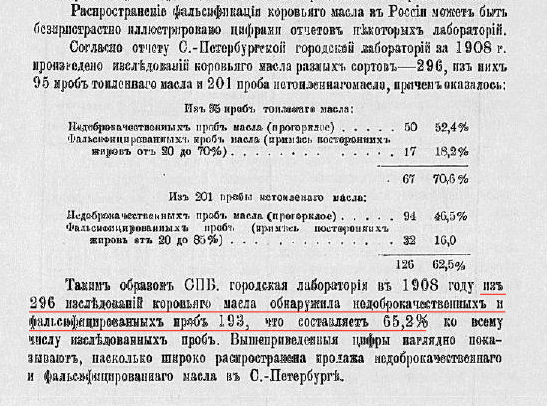7. Сколько было недоброкачественного масла и ФАЛЬСИФИКАТА в Петербурге.jpg