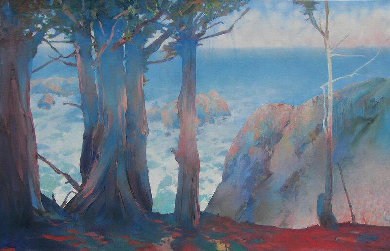 Circle of Cypress .jpg