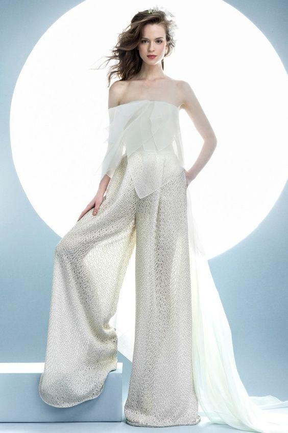 Свадебные платья 2017 пышные с шлейфом