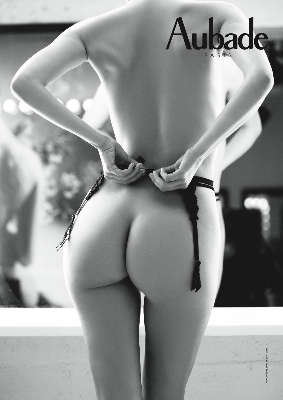 сексуальное нижнее белья Aubade