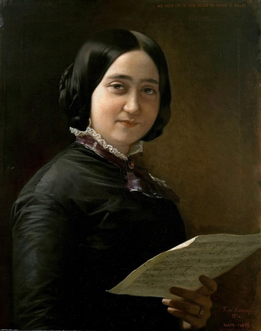 1850_София Вела-и-Кероль (Sofia Vela y Querol)_ 62 x 50_х.,м._Мадрид, музей Прадо.jpeg