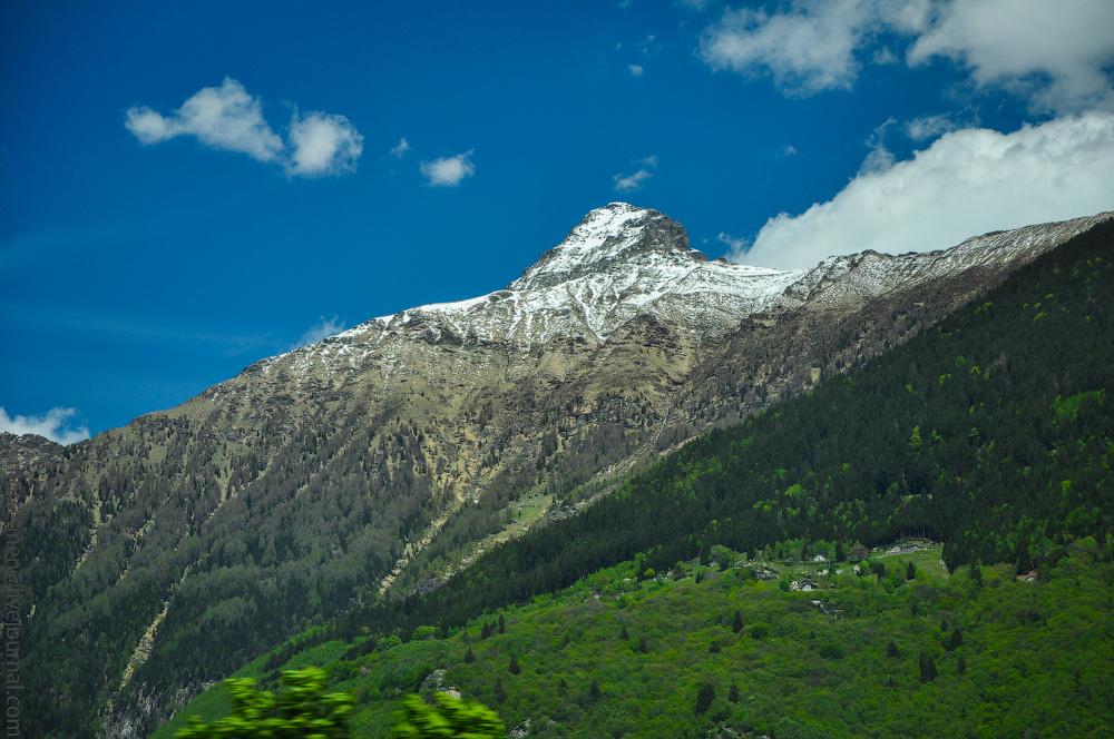Schweiz-Strassen-(48).jpg