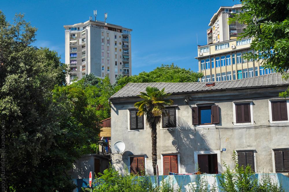 Rijeka-(12).jpg