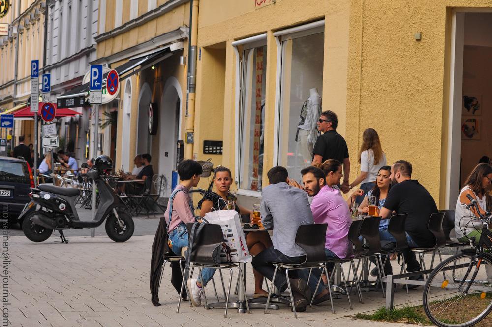 Munich-August-(60).jpg