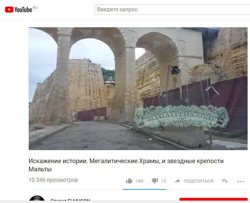 https://img-fotki.yandex.ru/get/1358407/337362810.91/0_2320ef_d7ec5dbe_L.jpg