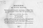 Recueil de petites marines 1817 - 0151.png