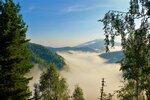 IMG_7135.JPG Туман скрывает долину