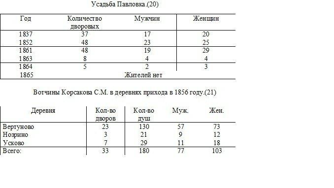 https://img-fotki.yandex.ru/get/1360602/199368979.1a4/0_26f553_4fe9fd0d_XXL.jpg