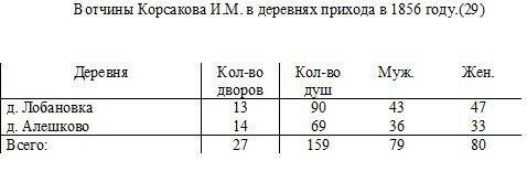 https://img-fotki.yandex.ru/get/1360602/199368979.1a4/0_26f555_af9ab8c6_XXL.jpg