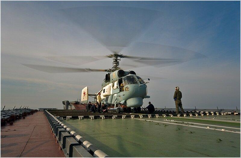 морская авиация поздравление просто приложить