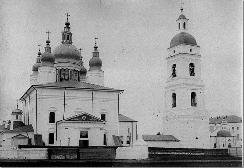 1890 Успенский собор2.jpg