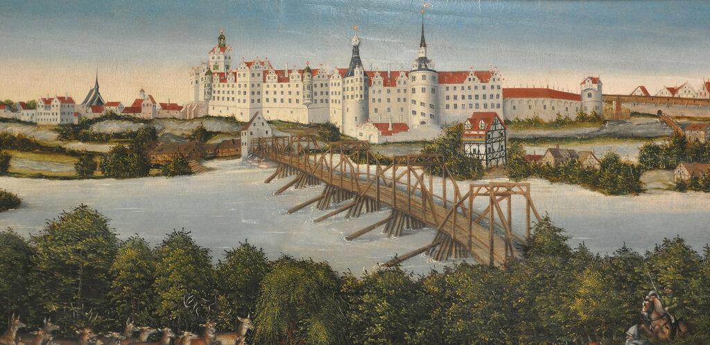 Lucas_Cranach_dJ_Hirschjagd_KHM_Schloss_Hartenfels_Torgau.jpg