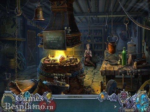 Тайны духов 8: Иллюзии. Коллекционное издание