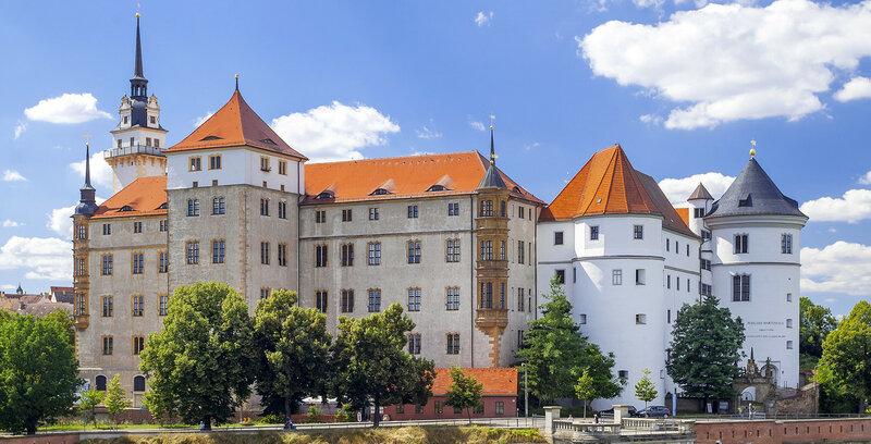 SchlossHartenfelsTorgau.JPG