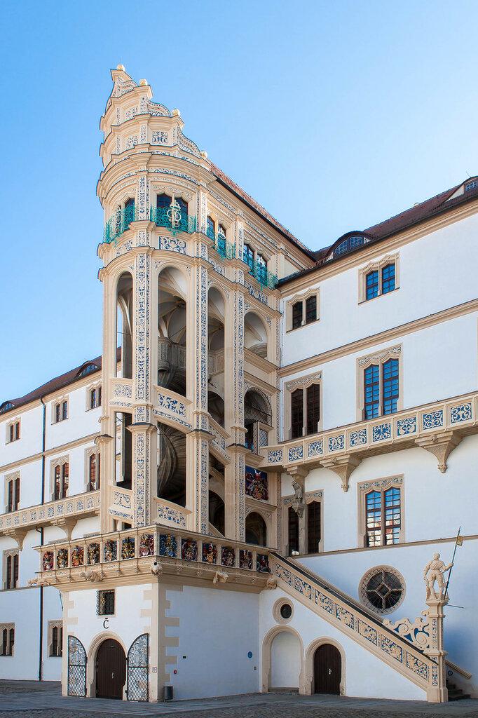 Torgau_Schloss_Hartenfels_Wendelstein_3.jpg