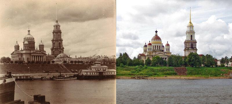 Rybinsk Spasa-Preobraj 2395l_2004а.jpg