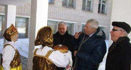 Встреча в Шестаково.jpg