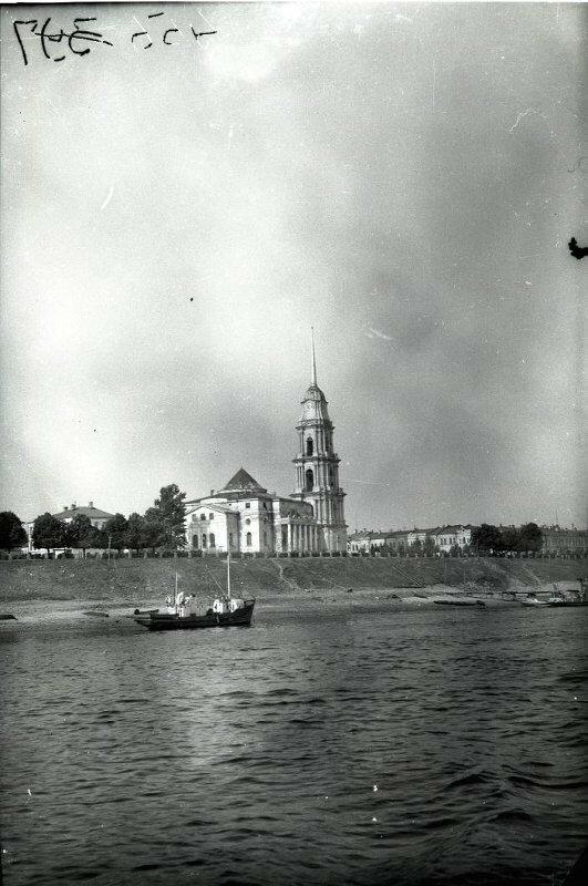 1954 Кольга Василий Владимирович.jpg
