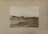 Постройка западной части Амурской железной дороги Часть 1