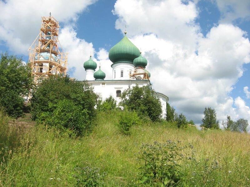 2009 Малышева гора.jpg