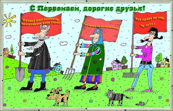 https://img-fotki.yandex.ru/get/1374609/160705296.2f/0_2614d5_fb789f49_orig.jpg