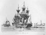 Recueil de petites marines 1817 - 0134.png