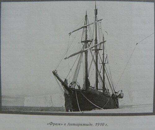 P1220835 (4).JPG
