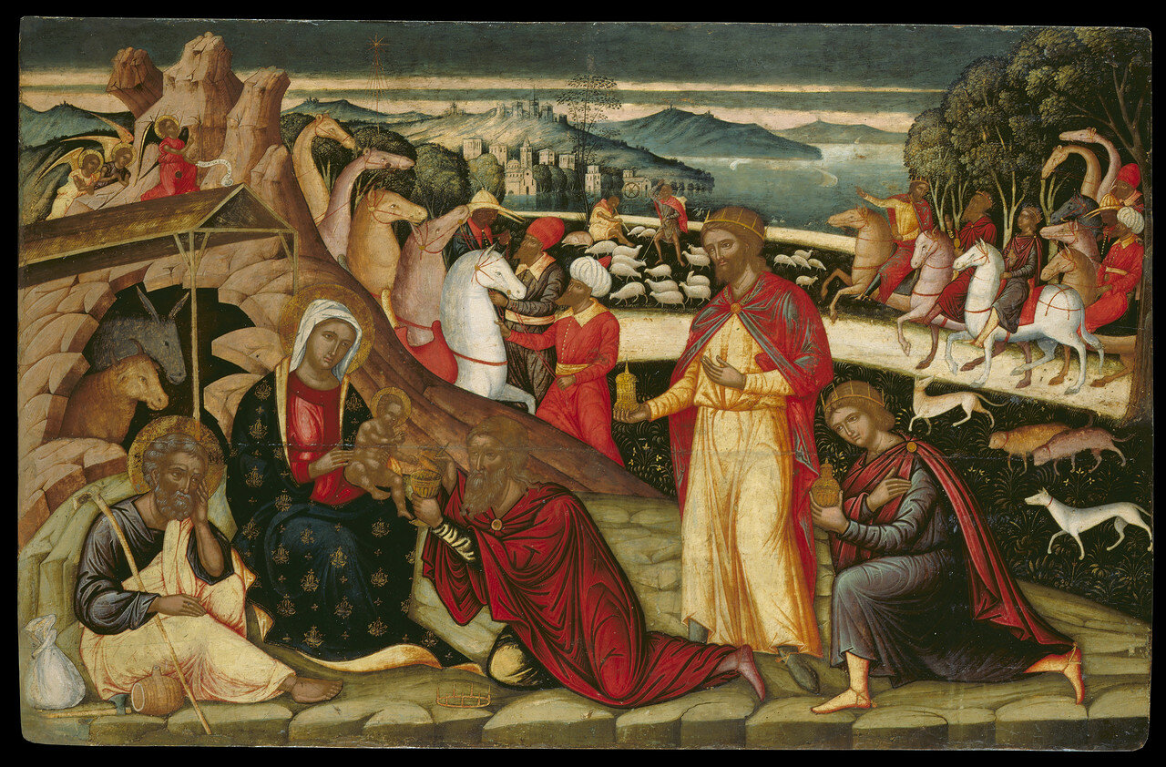 Permeniatis_Ioannis_-_The_Adoration_of_the_Magi_-_Google_Art_Project.jpg1523-28.jpg