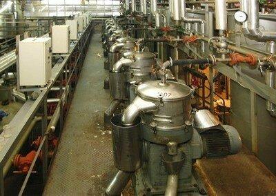 В Казахстане обсудили проблемы производства пищевых дрожжей