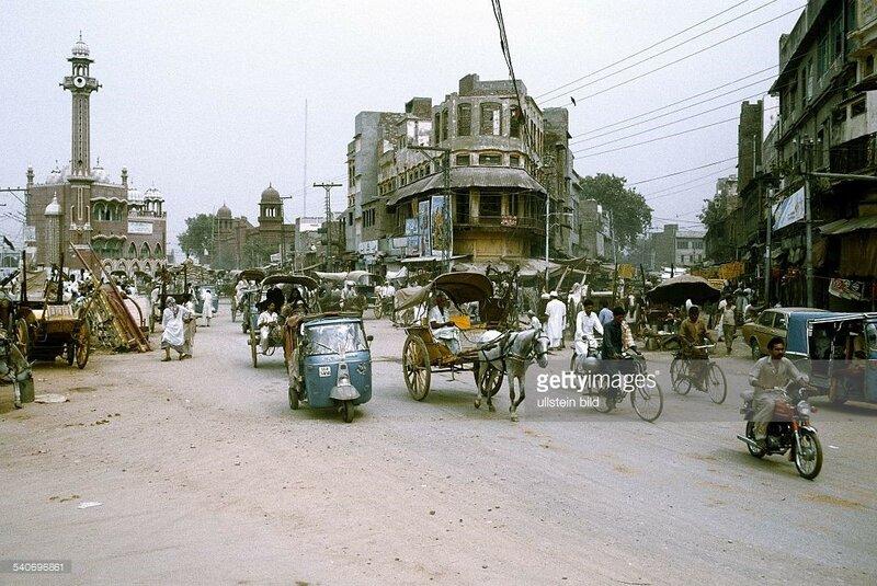 1986 Lahore.jpg
