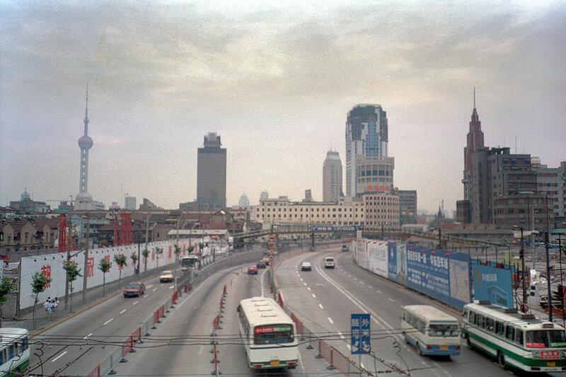 1996 Shanghai3.jpg