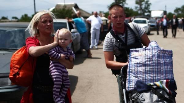 Более 500 тысяч украинских семей обратились за назначением субсидии с мая текущего года, - Розенко