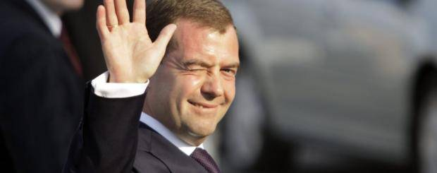"""""""Выхода нет. Россия рухнет с огромным грохотом"""", - депутат Госдумы"""