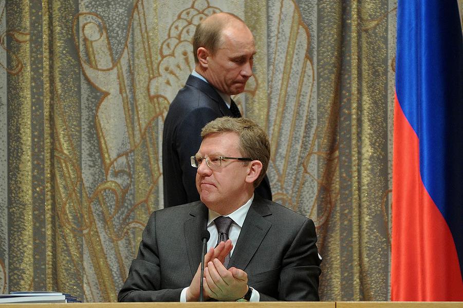 Кудрин и Путин.png