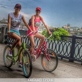 http://img-fotki.yandex.ru/get/137468/13966776.383/0_d0590_f31efc24_orig.jpg