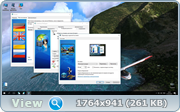 Windows 10x86x64 Enterprise LTSB v.72.16