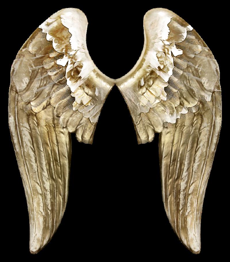 ангел+.png