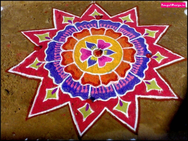 Colourful-rangoli-image-2_PerfectlyClear.jpg