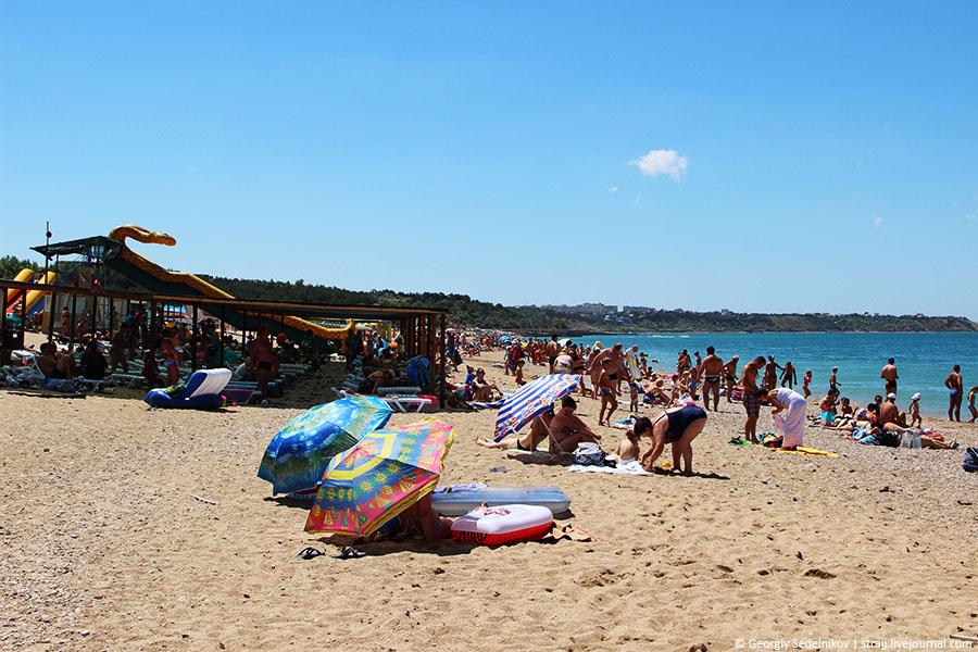 Фото звезд мужчин на пляже