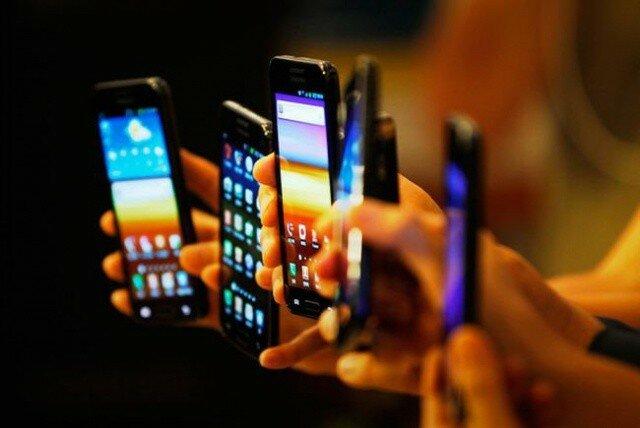 смартфоны.jpg