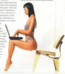 https://img-fotki.yandex.ru/get/137468/19411616.56b/0_11f4f3_749f2dc_M.jpg