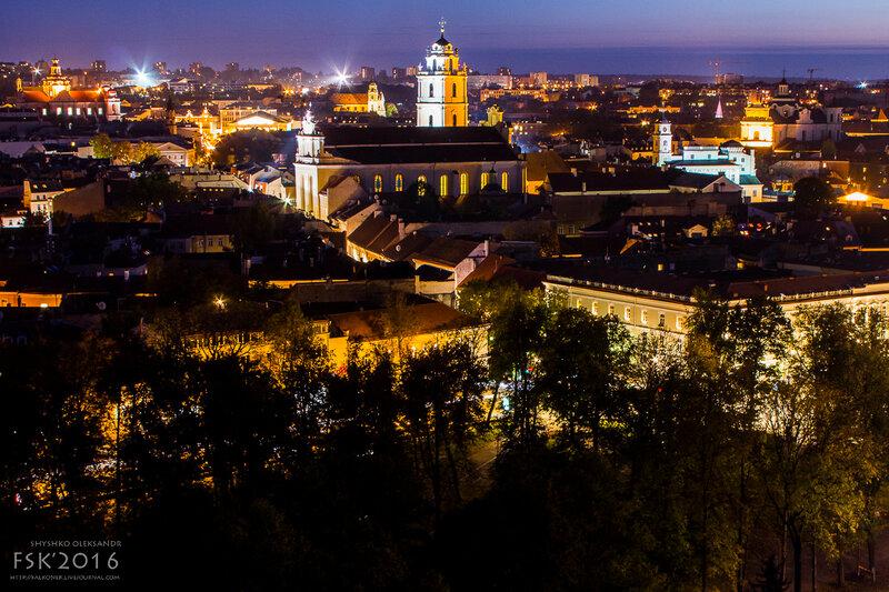 nigth_Vilnius-1.jpg