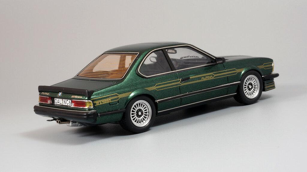 BMW_Alpina_B7_Coupe_03.jpg