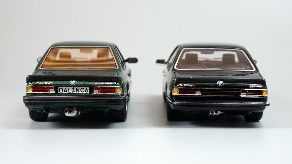 BMW_Alpina_B7_Coupe_08.jpg