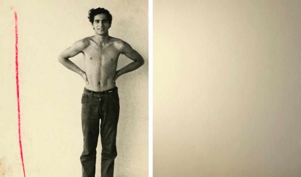 1970 и 2012. Во времена военной диктатуры в Бразилии (1964-1985) в результате репрессий погибли по м