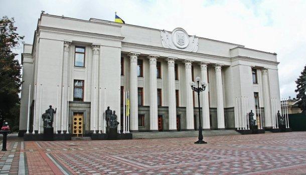 Польский МИД прокомментировал распоряжение огеноциде украинцев