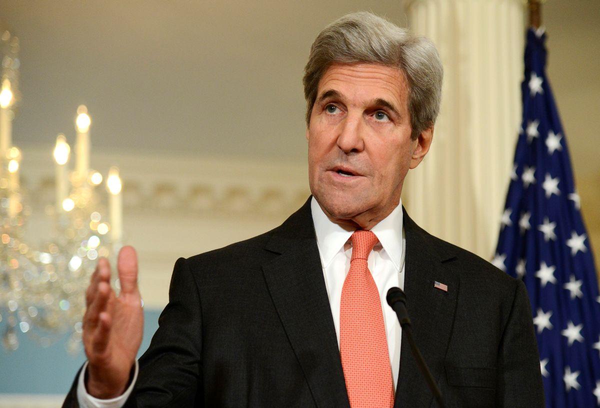 ВМИД Российской Федерации ответили наразрыв отношений поСирии иобвинения США